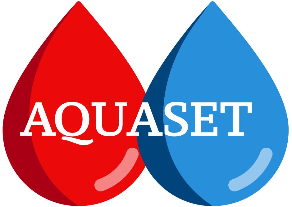 Кипяток мгновенно от систем Aquaset.pro